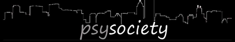 PsySociety